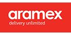 Aramex-Express
