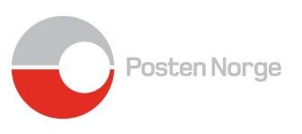 Posten-Norge