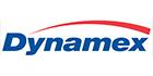 dynamex-express