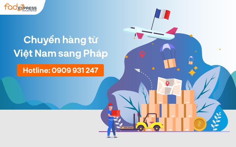 chuyen-hang-tu-vn-sang-phap
