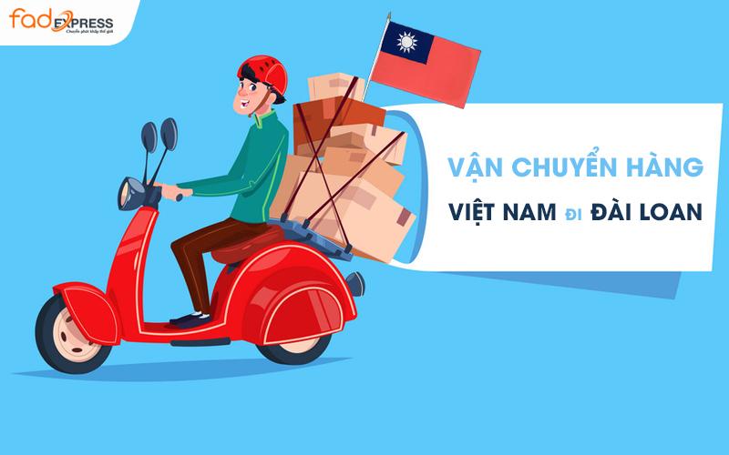 gui-hang-tu-viet-nam-di-dai-loan