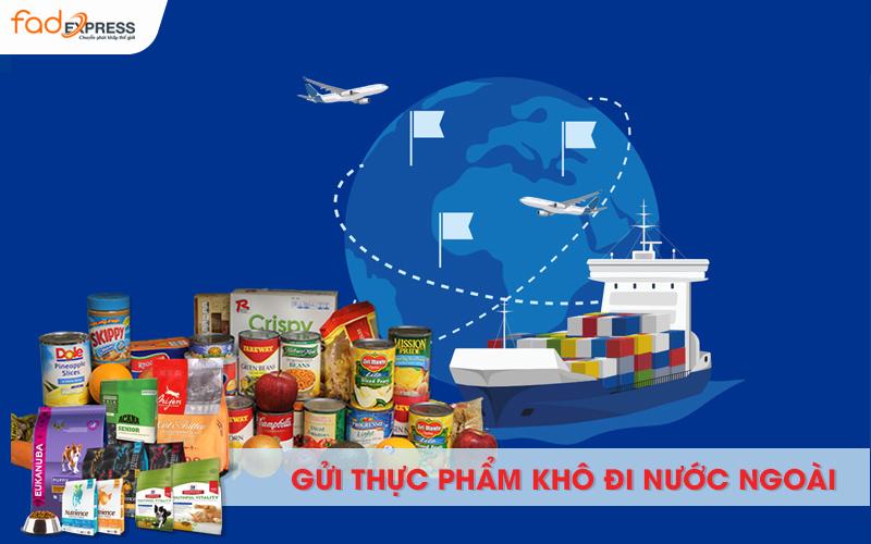 gui-thuc-pham-kho-di-nuoc-ngoai
