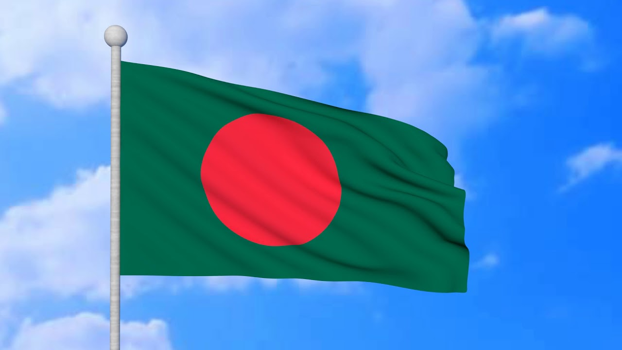 van chuyen hang hoa tu viet nam di bangladesh