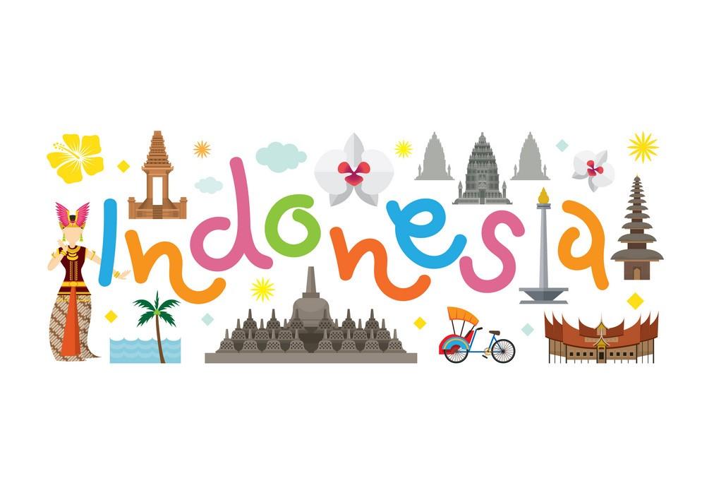 gửi hàng từ Việt Nam đi Indonesia