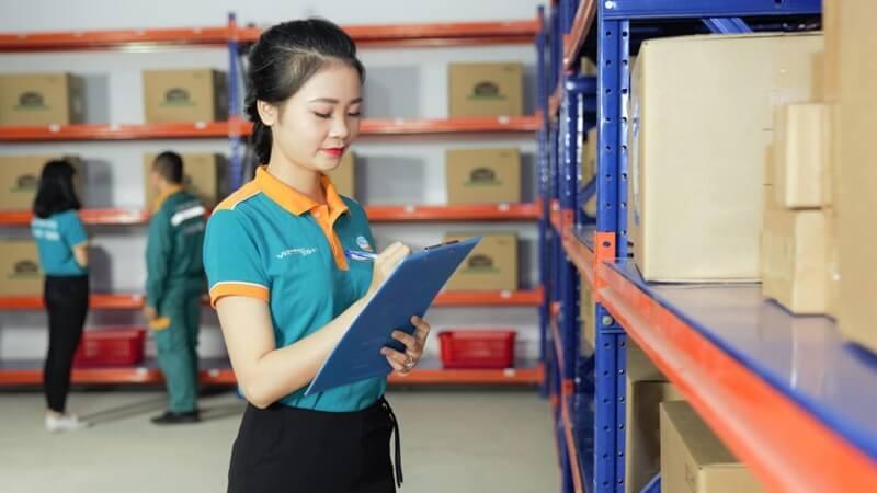 Viettel Post là công ty gì? Có gửi hàng đi nước ngoài không?